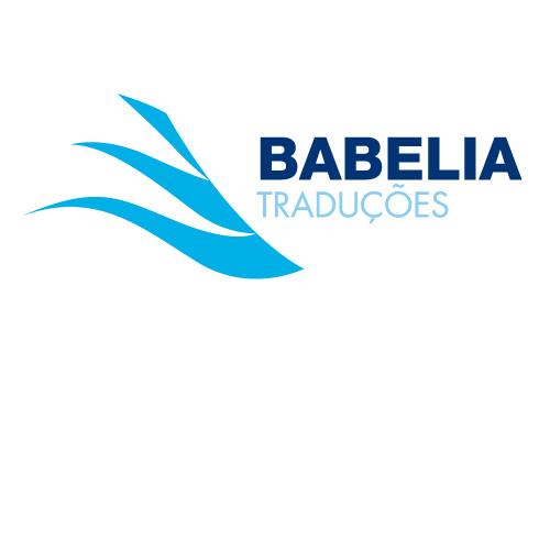 BABELIA Traduções