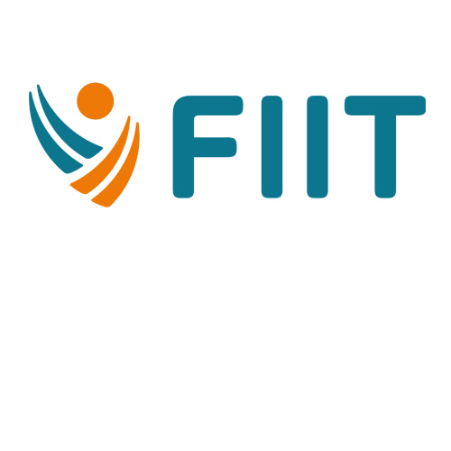 FIIT Foundation