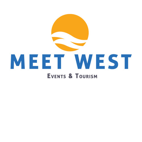 MEET WEST